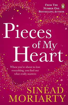 PiecesOfMyHeart_front